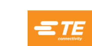 Agastat Relays / TE Connectivity