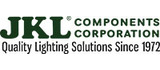 JKL Components Corporation